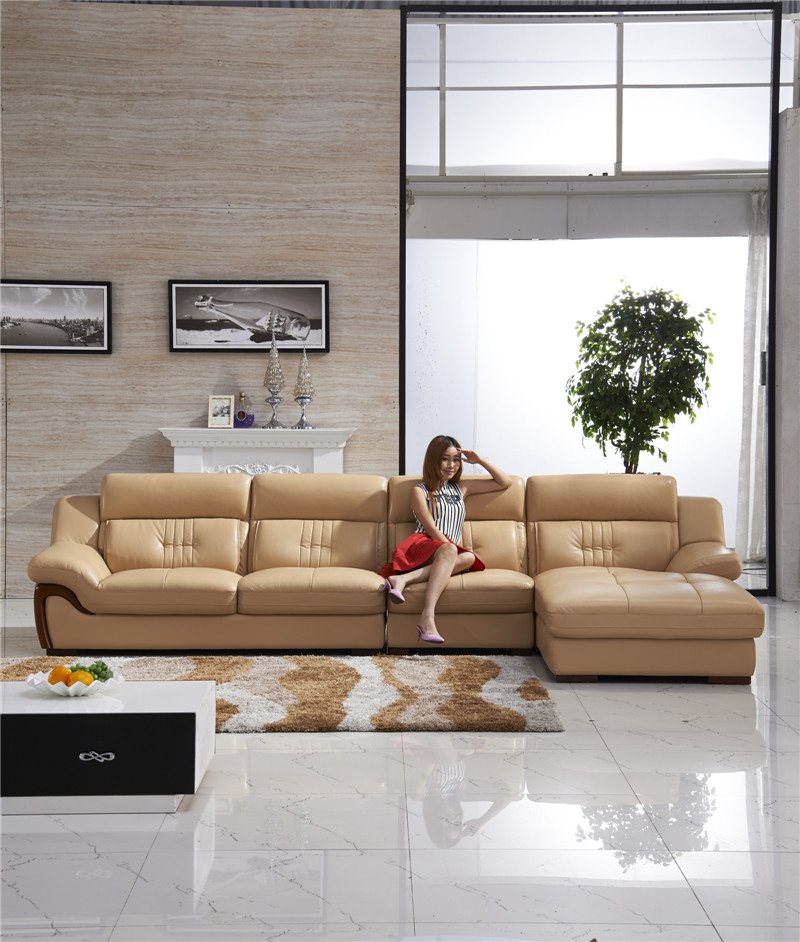 Good price leather sofa design. Good Price Furniture Promotion Shop for Promotional Good Price