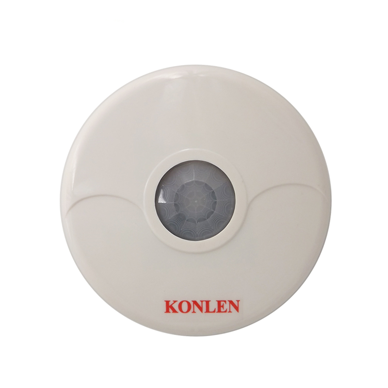 Wireless motion detector Ceiling 1