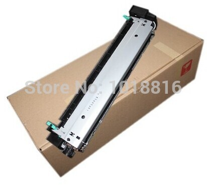 Compatible new  for HP5000 Fuser Assembly RG5-3528 RG5-3528-000 RG5-3528-000CN  RG5-3529 RG5-3529-000 RG5-3529-000CN on sale compatible new hp3005 fuser assembly 220v rm1 3717 000cn for lj m3027 m3035 p3005 series 5851 3997