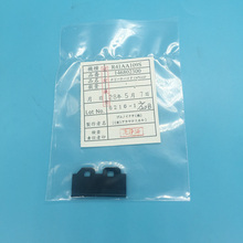 1PCS Roland DX7 printhead cleaning wiper felt solvent for Roland VS640 RA640 RE640 Mutoh Mimaki Epson DX5 DX7 clean unit wipers