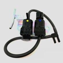 Соленоидный клапан сцепления MR263723 подходит для 1997-2004 Mitsubishi Montero Sport