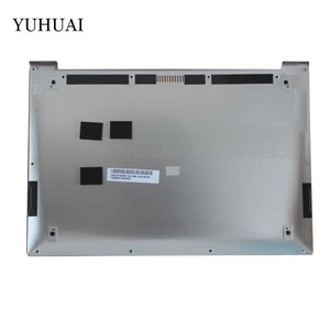 Image 5 - New bottom case for Asus UX32 UX32E UX32A UX32DV  UX32VD bottom D cover shell/palmrest