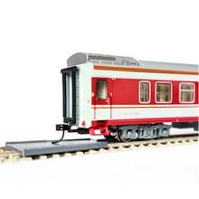 2 шт./лот рельсы для поезда, модели инструментов для архитектурной сборки, модели для сборки, игрушки или хобби для поезда