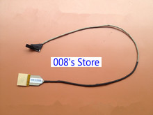 New Notebook LED LCD LVDS font b Cable b font For Asus G73 G73JH G73JW G73J
