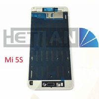 1 stücke für Xiaomi 5 S Mi5S vorderseite LCD Display Touchscreen Feld-anzeigetafel Teile für Xiaomi 5 S Mi5S