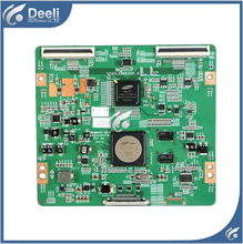 Working good 95% new original for Logic board UA55D7000LJ S240LABMB3V0.6 T-CON board
