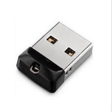 Super Mini USB Flash Drive 16GB 8GB 32GB Pendrive 64GB 128GB usb flash high speed Pen