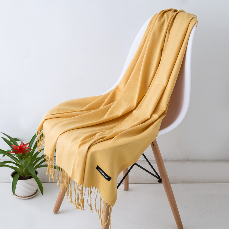 HTB14VHQXsfrK1Rjy0Fmq6xhEXXaf - Women solid color cashmere scarves with tassel lady winter autumn long scarf high quality female shawl hot sale men scarf