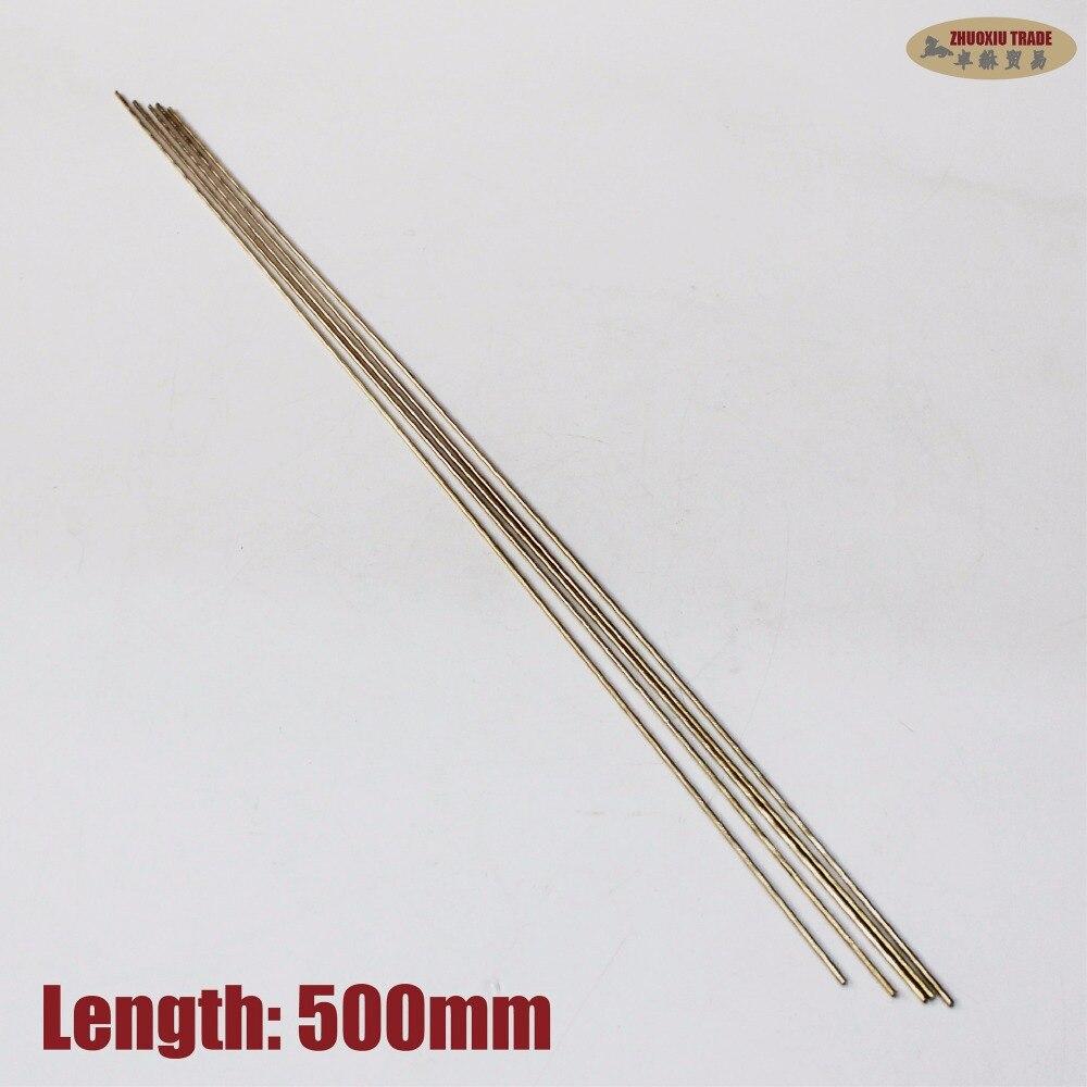 bronze brazing rods TIG welding wire mig electrode soldering solder ...
