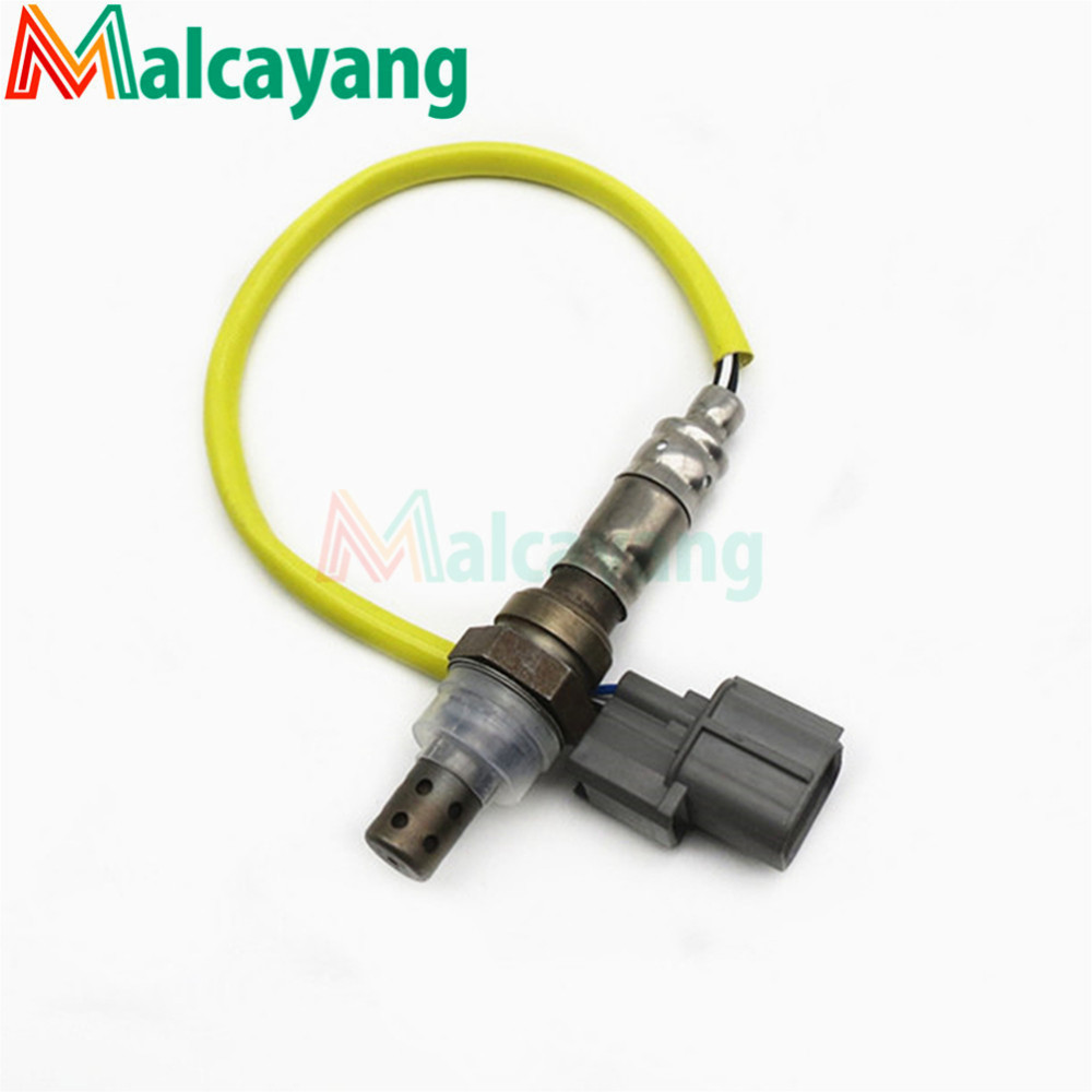 35668 ZY6 003 35668ZY6003 Lambda Sensor Air Fuel Ratio Sensor For Honda BF115 BF135 BF150 115 150 HP High Power Marine Outboard-in Exhaust Gas Oxygen Sensor from Automobiles & Motorcycles    1