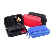 Electronic Product Storage Bags Anti-Shock Portable Digital