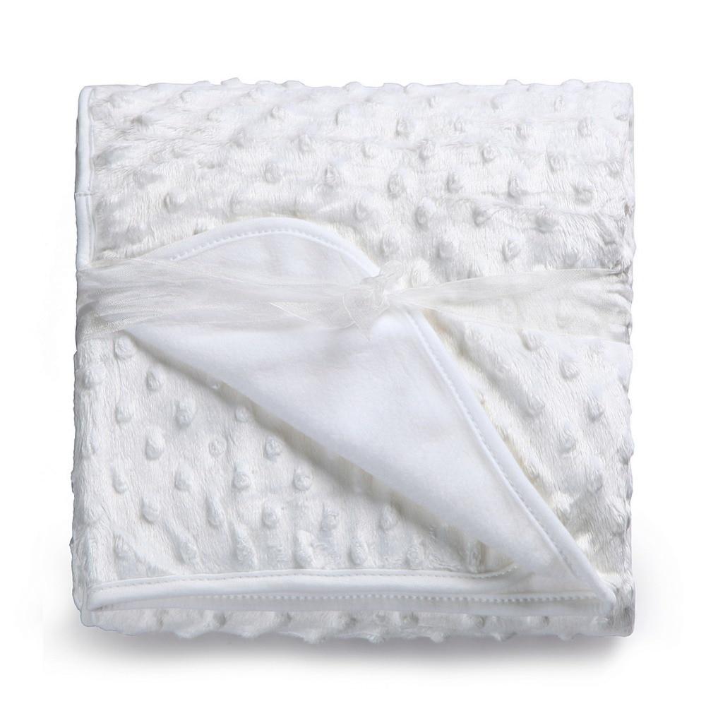 Aliexpress Com Buy Baby Blanket Newborn Baby Swaddle