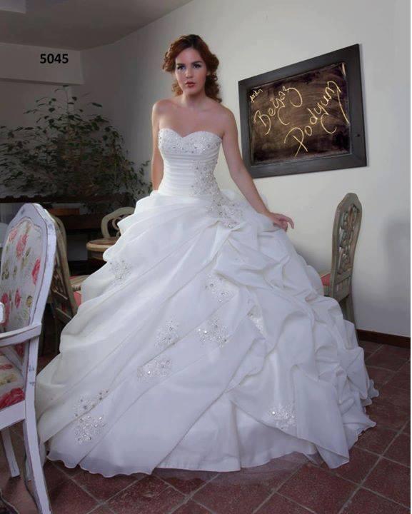Vestidos Para Novia Estilo Princesa Coupon Code Df940 D0840