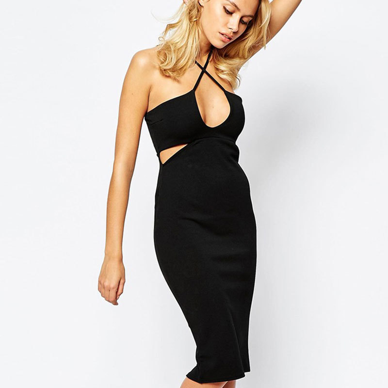 Popular Plain Strapless Dress-Buy Cheap Plain Strapless Dress lots ...
