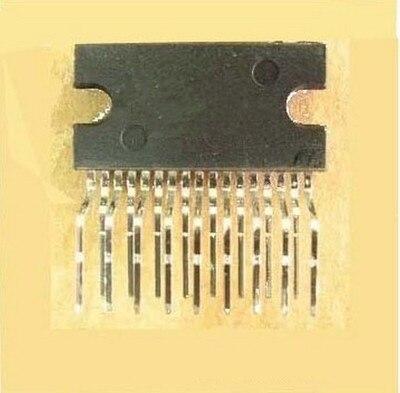 5pcs/lot TDA8350Q TDA8350 ZIP