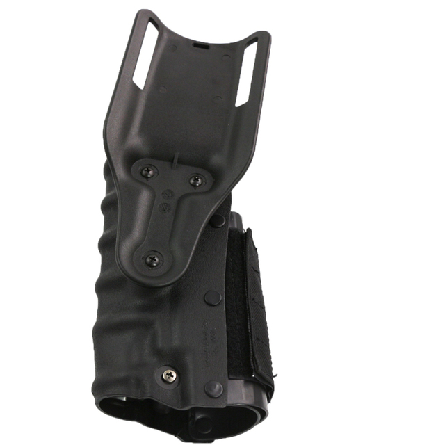HotSale Airsoft Belt Hunting Tactical Holster Right & Left-Handed Fits GL 17 M92 M96 USP P226 4
