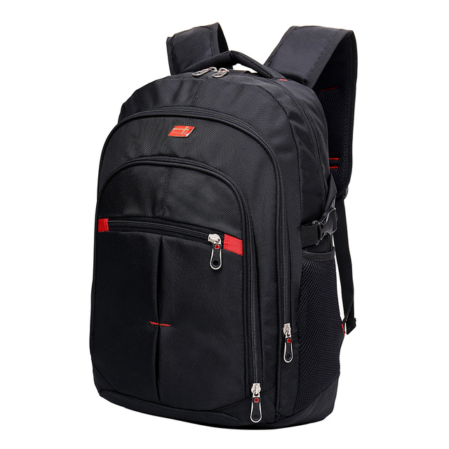 Crossten versatile Swiss Travel Bags Laptop Backpack 15.6 4
