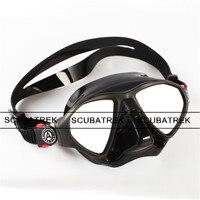 dive mask scuba diving silicon mask factory swim mask