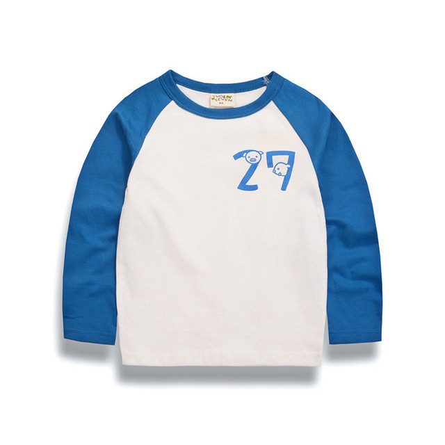 New Baby Boys Sweatshirts Girl Boy Hoodies Clothing Sweater Spring Autumn Cute Simple Full sleeve Baby Girls Hoody Sweater