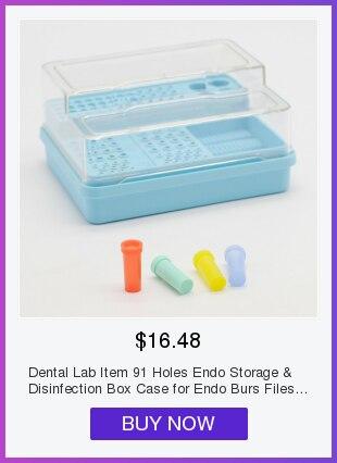 Стоматологическая лаборатория Боры карбида вольфрама сверла для ногтей машина для резки ногтей пилочка для маникюра твердосплавное сверло для ногтей