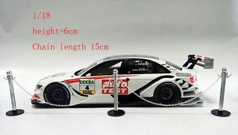 1 18 1 24 cena aderecos manutencao garagem mostrar modelo de carro aderecos cerca modelo