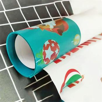 包装纸切割机圣诞包装纸切割工具礼品包装纸剪贴切割机床制作工具