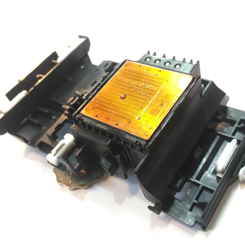ORIGINAL LK6090001 LK60-90001 cabezal de impresión Impresión de cabeza para hermano J280 J425 J430 J435 J625 J825 J835 J6510 J6710 J6910 J5910 Cabezal de impresión LK60-90001 LK6090001 para Brother J280, J425, J430, J435, J525, J625, J725, J825, J835, J925, J6510, J6910, J5910