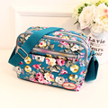 Brand Women Handbags Designer 2016 Women Shoulder Bags Handbags Female Canvas Bags Small Satchel Ladies Messenger Bags Bolso