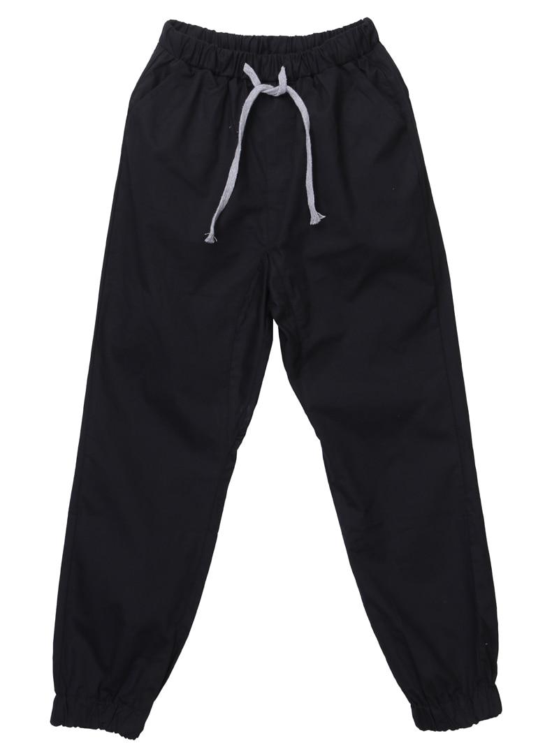 NEUHEITEN Männer Casual Jogger Dance Sportwear Baggy Pluderhosen - Herrenbekleidung - Foto 5