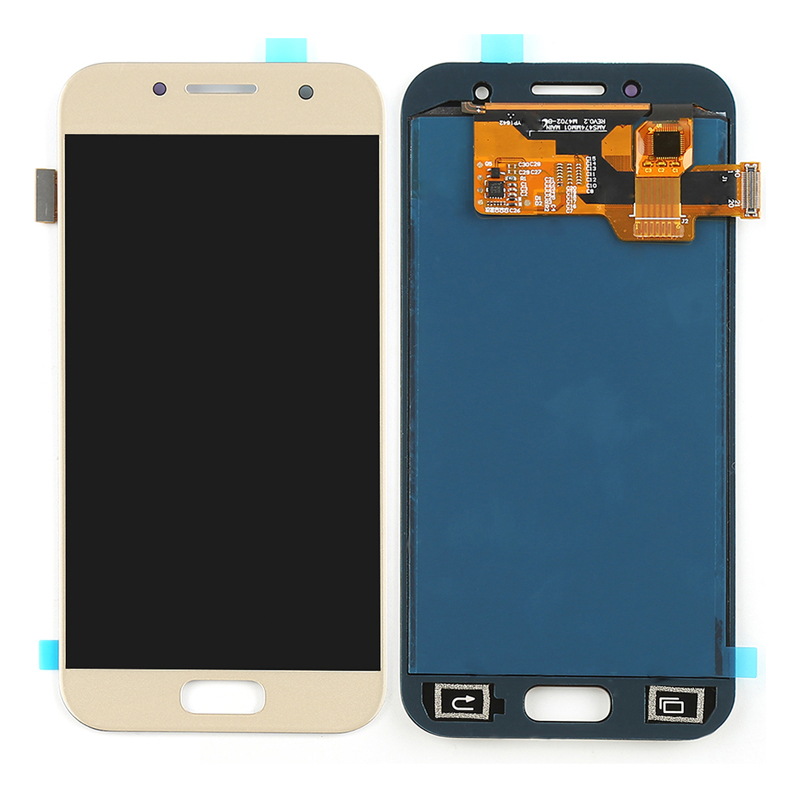 A320-LCD-for-SAMSUNG-GALAXY-A3-2017-LCD-A320-A320F-Display-Touch-Screen-Digitizer-Replacement-for (1)