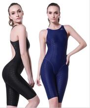 Women's lady sexy backless hot spring  one-piece Swimwear / Swimsuit A001