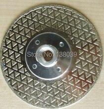 115 мм 45 дюйма алмазные режущие и шлифовальные диски для резки