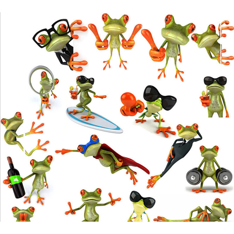 Graphics For Cartoon Car Decals And Graphics Wwwgraphicsbuzzcom - Funny decal stickers for carsgraphics for funny car decals and graphics wwwgraphicsbuzzcom