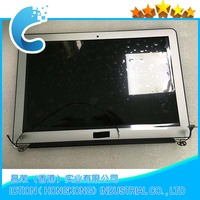 Original New For Macbook Air 13 A1369 LCD Screen Assembly Display 2010 2011 2012 MC503 MC965