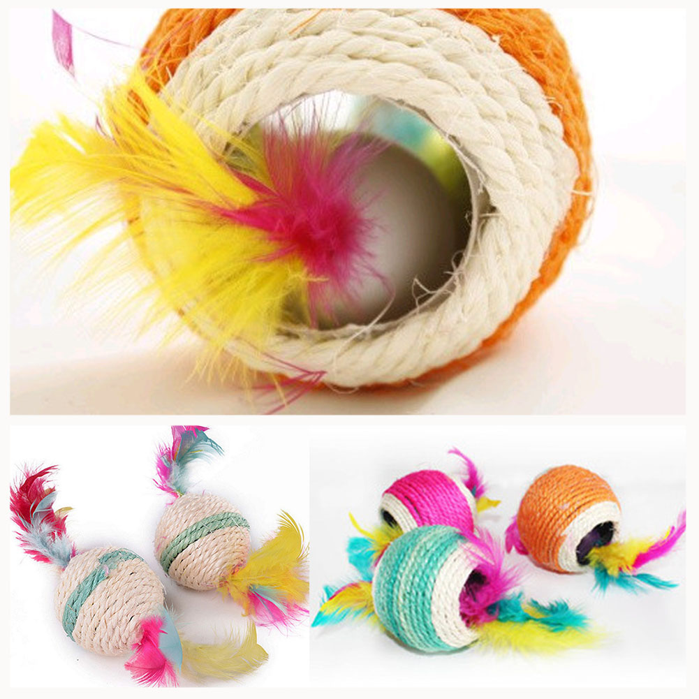 https://ae01.alicdn.com/kf/HTB14VR1NFXXXXXAXpXXq6xXFXXXq/Sisal-Hemp-Knitting-Ball-Cat-Woven-Grind-Toys-with-a-steel-ball-Colorful-Resistant-Pet-Products.jpg