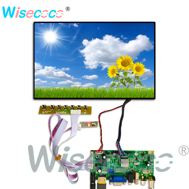 Worldwide delivery orange pi lcd display in NaBaRa Online