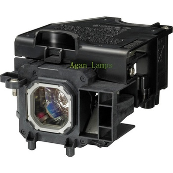 CN-KESI NP15LP/ 60003121 Replacement Lamp for NEC M230X M260W M260X M260XS M271W M271X M300X M300XG M311X Projectors