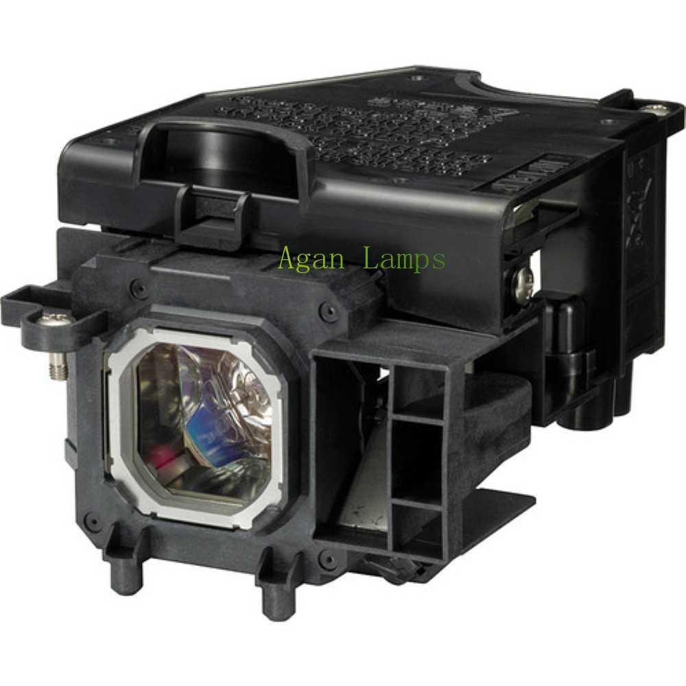 NEC NP15LP/ 60003121 Replacement Lamp for NEC M230X /M260W / M260X / M260XS / M271W / M271X  M300X  M300XG / M311X Projectors