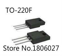 Send free 20PCS 2SK2778 K2778 TO-220F 100V 12A New original spot selling integrated circuits
