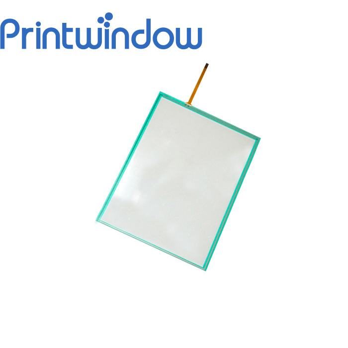Printwindow Touch Screen for Canon IR ADV C7260 C7270 C5255 (bigger one) touch panel 98 inch monitor ir touch screen 2 points infrared touch screen panel ir touch screen frame overlay with usb