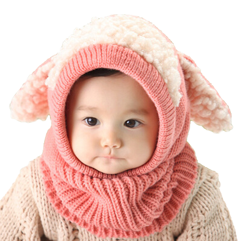 You searched for: baby girl beanie! Etsy is the home to thousands of handmade, vintage, and one-of-a-kind products and gifts related to your search. No matter what you're looking for or where you are in the world, our global marketplace of sellers can help you find unique and affordable options. Let's get started!