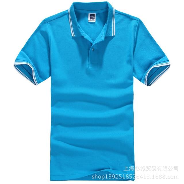 2015 New mens polo shirt brands  Desigual polo lacote men Cotton Short Sleeve Shirt Sportswear European size Plus Size 3XL