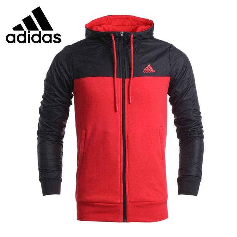 adidas hoodie mens. adidas hoodie mens red