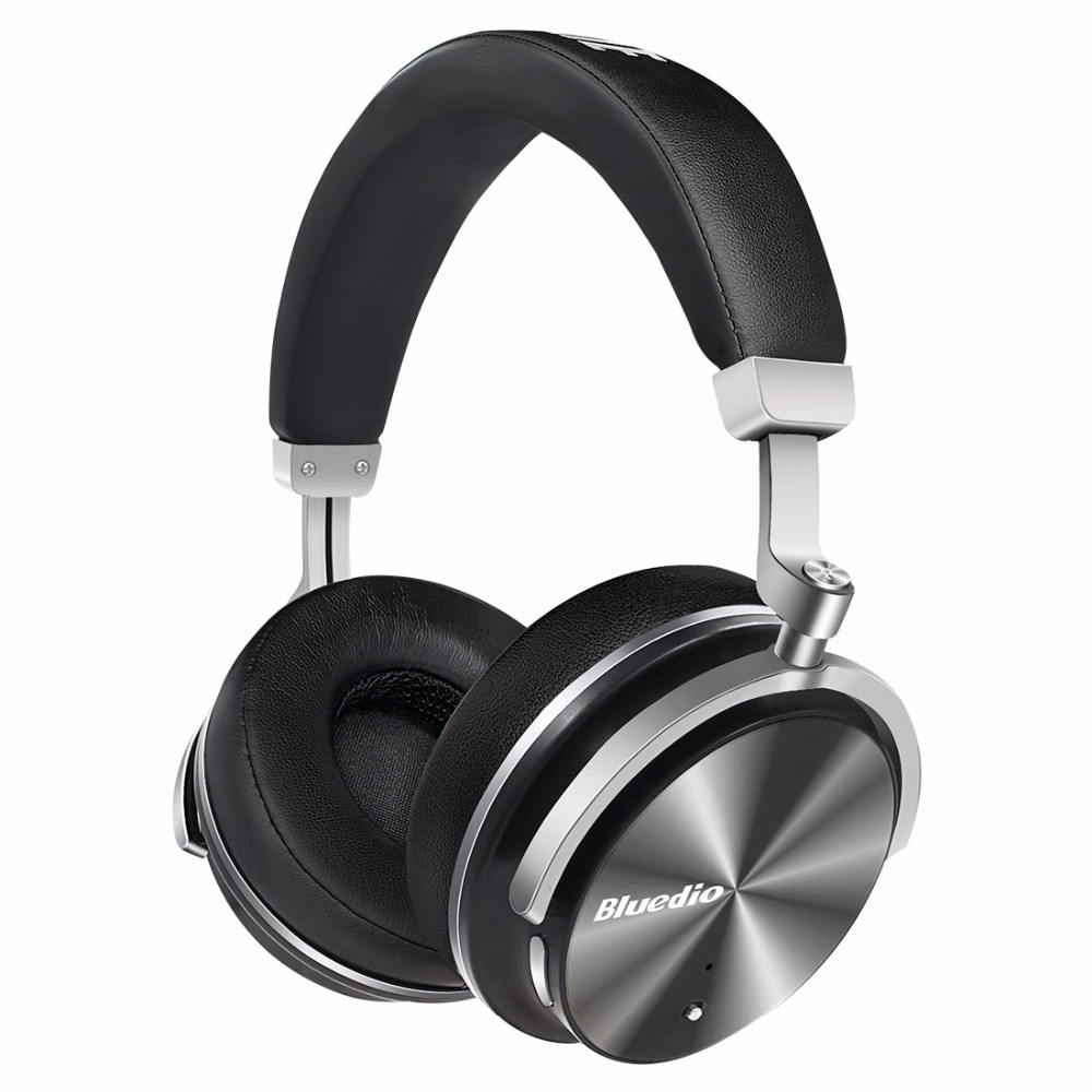 Aliexpress.com : Buy Bluedio T4 Active Noise Cancelling Wireless Bluetooth Headphones Wireless
