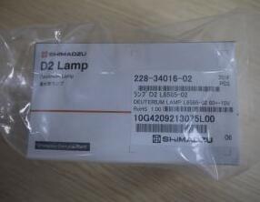 SPD-10A/15C 20A 228-34016-02 LC-10A 20A