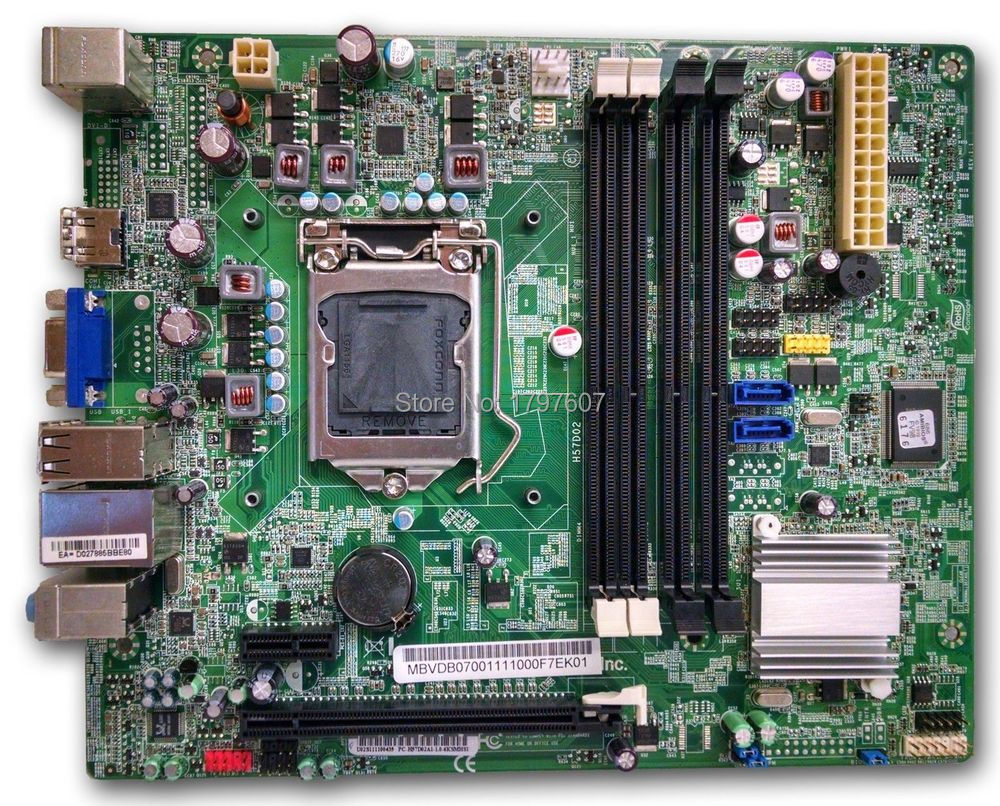 C02014355 also Shema Materinskoy Platy30361 as well P5NE SLI further C02215694 likewise P965 Neo. on n1996 motherboard manual