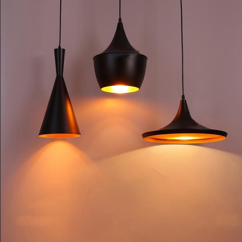 vintage industrial lighting fixtures. aliexpresscom buy vintage pendant lamps fixtures home industrial lighting living bedroom decorative restaurant dining lights from reliable n