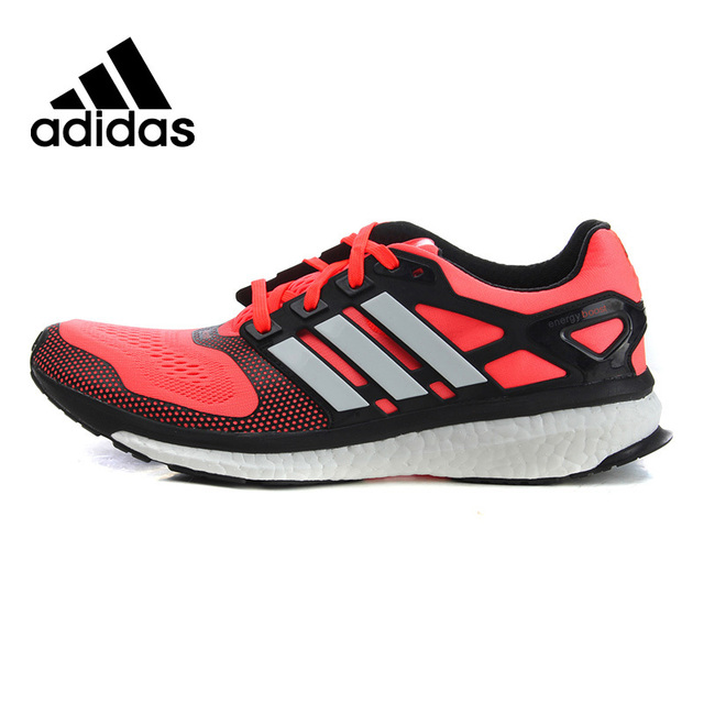 Новая 100% первоначально adidas мужские кроссовки кроссовки осень M29752 бесплатная доставка