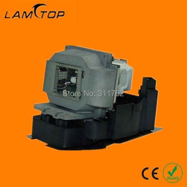 Compatible projector bulb / projector lamps with housing VLT-XD520LP fit for  MD550X LVP-XD500U-ST  GX570 high quality replacement projector bulb vlt xl5lp projector lamps with housing fit for lvp sl4su