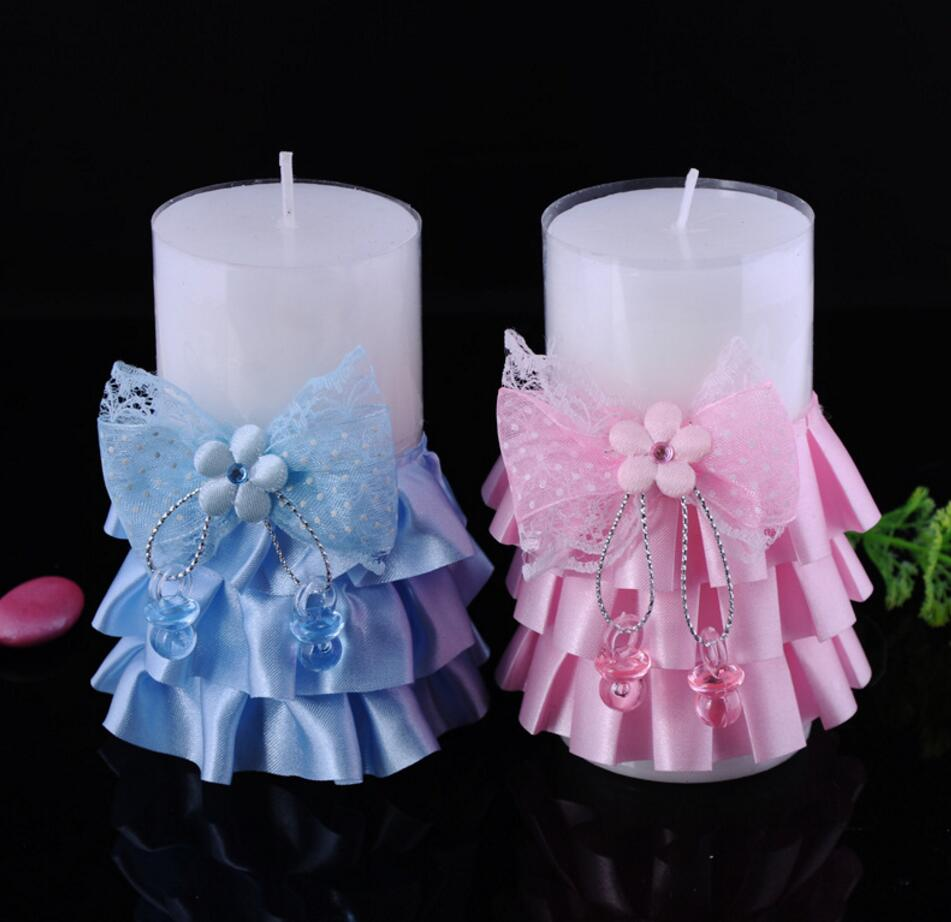 Popular Pink Baby Shower Dress Buy Cheap Pink Baby Shower